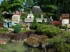 Legoland-2010-005