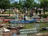 Legoland-2010-027