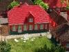 Legoland-2010-030