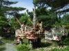 Legoland-2010-035