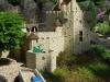 Legoland-2010-036