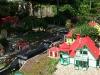 Legoland-2010-039