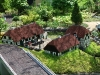 Legoland-2010-040