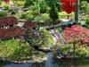 Legoland-2010-041
