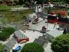 Legoland-2010-050