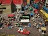 Legoland-2010-052