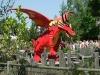 Legoland-2010-069