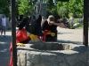 Legoland-2010-086