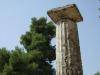 Griechenland 2008