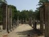 Griechenland_2008_0914_111000