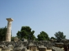 Griechenland_2008_0914_115236