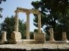 Griechenland_2008_0914_124433