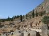 Griechenland_2008_0917_123113