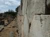 Griechenland_2008_0917_125606