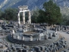 Griechenland_2008_0917_164014