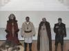 Star Wars Vorlesung 2006