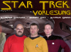 Star Trek Vorlesung 2002 - To beam or not to beam