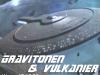 Star Trek Vorlesung 2003 - Gravitonen & Vulkanier