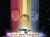 Star Trek Vorlesung 2007 - Visionen