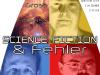 Star Trek Vorlesung 2008 - Science Fiction & Fehler