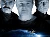 Star Trek Vorlesung - Poster