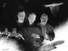 Star Trek Vorlesung 2010 - Raumschiff Enterprise trifft Raumpatrouille Orion