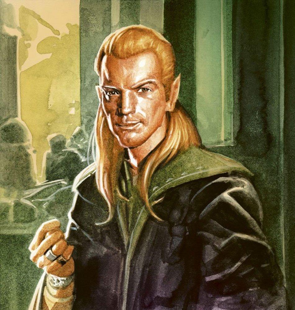 http://www.chrisimnetz.com/savageAdventures/archetypes/gfx/elf.jpg